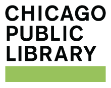 Chicago Public Library Teen Department