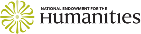 National Endowment for the Humanitites